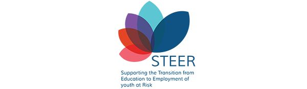 STEER Project Newsletter  N° 1 – January 2017